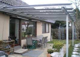 Trennwand Garten Glas 16005320170218 Sichtschutz Glas Und Granit U2013 Filout Com