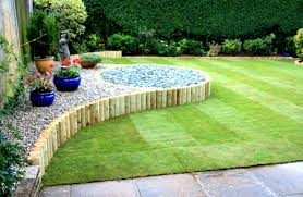 Backyard Desert Landscaping Ideas Cheap Backyard Ideas Lndscpe Grden Mzing Cheap Backyard Desert