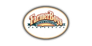 round table pizza coupons 25 off 30 off farmer boys promo code farmer boys coupon 2018
