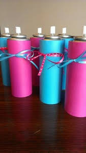 baby revealing ideas baby gender reveal party ideas get creative here are best from