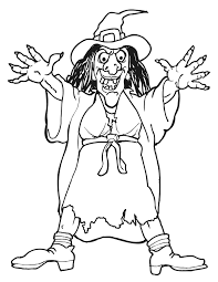 www printactivities coloringpages witch colori