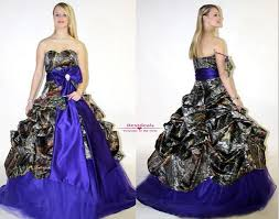 cheap plus size camo wedding dresses weddinggym com the best
