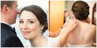 makeup artist in bronx ny wedding best nyc makeup artist hairstyling makeup artist