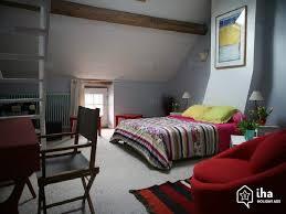 chambre d hotes a rochefort chambres d hôtes à rochefort en yvelines iha 75749