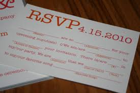 mad lib rsvp kreative u0026 entertain me event planning services