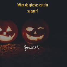 halloween jokes kids halloween jokes glendalehalloween