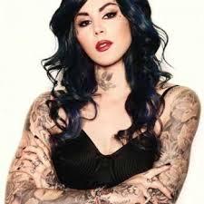 female tattoo artist chicago chicago tattoos speakeasy custom