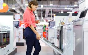 shopping home secrets to shopping at home depot