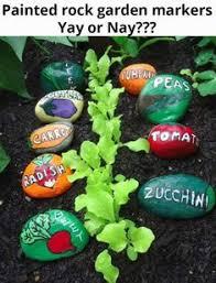 for future veg garden our yard pinterest veg garden gardens