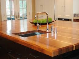 beautiful finishing butcher block countertops photos home image contemporary style kitchen lowes butcher block countertops