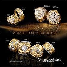 wedding rings at american swiss catalogue popular new wedding rings