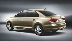 volkswagen china volkswagen santana new chinese sedan launches 29 years after