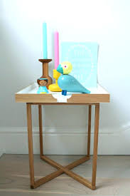 hospital style bedside table side table butlers tray side table large size of bedside hospital