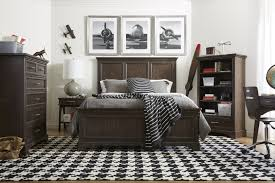 Stanley Young Bedroom Furniture Stone U0026 Leigh