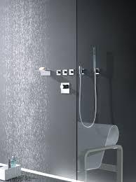 symetrics bath u0026 spa fitting dornbracht bathroom