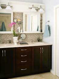 Diy Bathroom Cabinet How To Build A Bathroom Cabinet