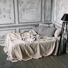 Kardashian Bedding Set by 593 Best Dress Your Bed Images On Pinterest Comforters Simply