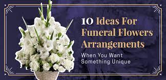 funeral floral arrangements funeral flowers arrangements archives kremp florist