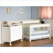 Convertible Cribs Reviews Da Vinci Cribs Davinci Convertible Cribs Reviews Mydigital