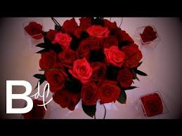 wedding flowers table decorations diy wedding flowers table centerpieces