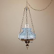 Plug In Chandeliers Swag Lamps And Chandelier Designs Lamps Plus