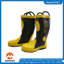 Wildfire Boots For Sale by Fire Fighting Boots Fire Fighting Boots Suppliers And