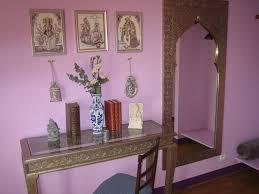 chambre indienne bambou lodge chambre d hôtes indienne proximité trouville