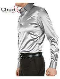 amazon com silvers dress shirts shirts clothing shoes u0026 jewelry