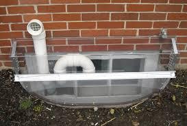 basement window well covers uk with basement window well covers
