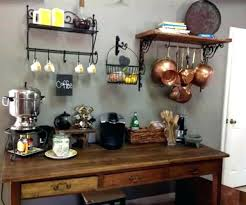 kitchen coffee bar ideas coffee bar ideas kitchen coffee bar ideas coffee bar ideas for