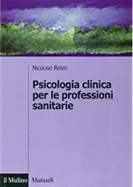 Counselling E Professione Infermieristica Pdf Comunicare Con Il Paziente La Consapevolezza Della Relazione