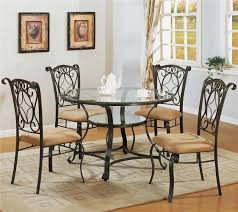 where can i buy dining room chairs kitchen table walnut dining table dining room chairs bed frame