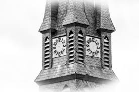 free images wing black and white architecture clock