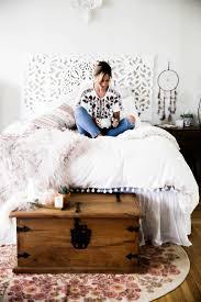 Zen Master Bedroom Ideas How To Brighten Up Your Bedroom For Summer Magical Thinking Duvet