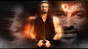 themes for android wwe roman reigns 2nd wwe theme for 30 mins the truth reigns roman