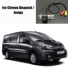 online get cheap citroen dispatch jumpy aliexpress com alibaba