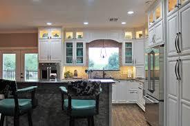 this kitchen displays wellborn cabinet inc premier series