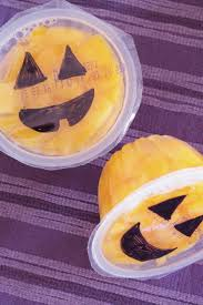 teal pumpkin u0026 healthy trick or treat ideas