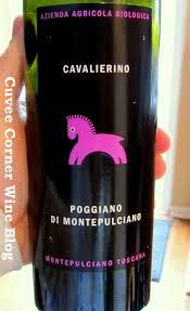 cuvée corner wine blog