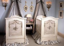 perfect designer baby furniture luxury nursery furniture drk