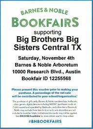 Barnes Noble San Mateo Barnes U0026 Noble Bookstore Austin Texas 32 Reviews 451