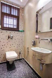 Design Small Bathroom by 15 Best Small Bathroom Design Ideas Images On Pinterest