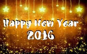 happy new year 2016 digital ruby