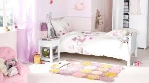 vert baudet chambre lit blanc fille great free couleur tendance chambre fille jouet