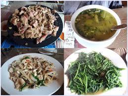 programme bac pro cuisine ทร ปข กระเช า ทะล ฟ า เว ยดนาม ฮานอย ซาปา ฟานซ ป น 22 25 oct 2016