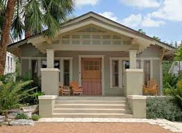 house paint color design philippines home painting