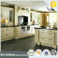 Unfinished Wood Kitchen Cabinets Wholesale Marvelous Unfinished Wood Kitchen Cabinets Wholesale Pine Home