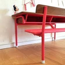le bureau retro bureau enfant retro vendu o bureau daccolier vintage o bureau