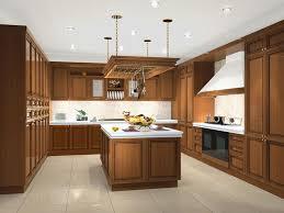 wooden kitchen furniture the 25 best kitchen cabinet manufacturers ideas on