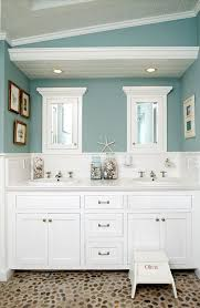 design your bathroom designing your bathroom inspiring a collection of great ideas to